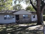 2931 North Sangster Avenue<br />Indianapolis, IN 46218