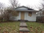 1918  Holloway  Avenue<br />Indianapolis, IN 46218
