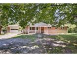 7055 Allisonville Road, Indianapolis, IN 46220