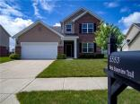 5553 West Stoneview Trail<br />Mccordsville, IN 46055