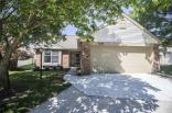 3058 Bayberry Court, Carmel, IN 46033