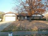523  Winding  Trail, Greenwood, IN 46142