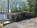 9375 E Dogwood Dr<br />Rockville, IN 47872