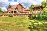 2416 W River Birch Drive, Avon, IN 46123