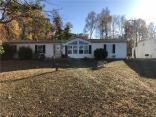 8600 S Morgan Rd, Poland, IN 47868