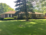 7359 Hidden Valley Drive, Plainfield, IN 46168