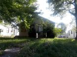 1161 North Concord Street, Indianapolis, IN 46222
