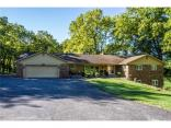 4851  Olive Branch  Road, Greenwood, IN 46143