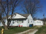 7914 East 48th  Street, Lawrence , IN 46226