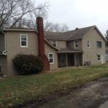 2861 & 2851 South Roena Street, Indianapolis, IN 46241