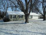 1935 North Mitthoeffer  Road, Indianapolis, IN 46229