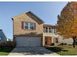 3239 Carica Drive, Indianapolis, IN 46203