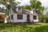 4509 S Madison Avenue, Anderson, IN 46013