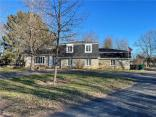 10 N Cool Creek Circle, Carmel, IN 46033