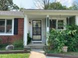 1142 N Delray Drive, Indianapolis, IN 46241