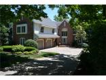 11117 Sloop Court, Indianapolis, IN 46236