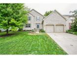 2306  Sandringham  Circle, Indianapolis, IN 46214