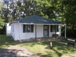 3345 Mars Hill Street<br />Indianapolis, IN 46221