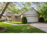 751 Woodview North Drive, Carmel, IN 46032