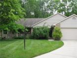 6513 Bower Drive, Indianapolis, IN 46241