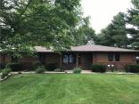 1560 West 625 S, Columbus, IN 47201