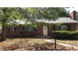 6809 Carlsen Avenue, Indianapolis, IN 46214