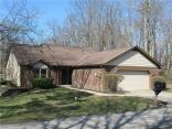 5280 Greenwillow Road, Indianapolis, IN 46226