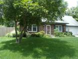 726  Haymount  Drive, Indianapolis, IN 46241