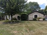 2635 Stanford Court, Indianapolis, IN 46268