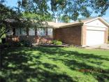 8515 Castleton Boulevard, Indianapolis, IN 46256