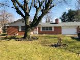 709 Braugham Road, Indianapolis, IN 46227