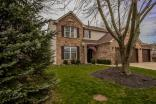 719 Shortleaf Drive, Avon, IN 46123