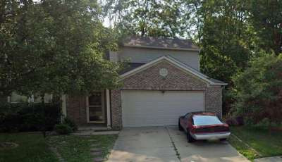 11918 E Serenity Lane, Indianapolis, IN 46229