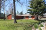 4572 Mohr Estates Middle S Drive<br />New palestine, IN 46163