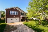 10303 Butler Drive, Brownsburg, IN 46112