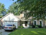 305 Redbay Drive, Noblesville, IN 46062