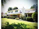 6734  Johnson  Road, Indianapolis, IN 46220