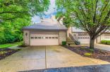 9072 Whitman Court<br />Fishers, IN 46038
