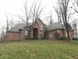6421  Bergeson  Way, Indianapolis, IN 46278