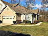 9200  Wadsworth Ct, Fishers, IN 46037
