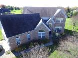 9560 Gladstone Drive, Pittsboro, IN 46167