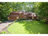 5219 Wiltonwood Court, Indianapolis, IN 46254