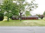 11026 North Cooney Road, Mooresville, IN 46158