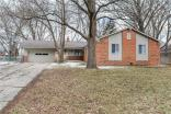 1810 Walnut Way, Noblesville, IN 46062