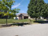 1200 Stellar Drive, Franklin, IN 46131
