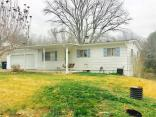 9595  Port Royal  Drive, Martinsville, IN 46151