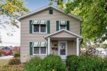 603 E Franklin Street, Spencer, IN 47460
