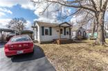 2011 South Biltmore Avenue, Muncie, IN 47302
