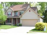 3138 Woodlane Court, Indianapolis, IN 46268