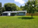 1003 Gray Street, Veedersburg, IN 47987